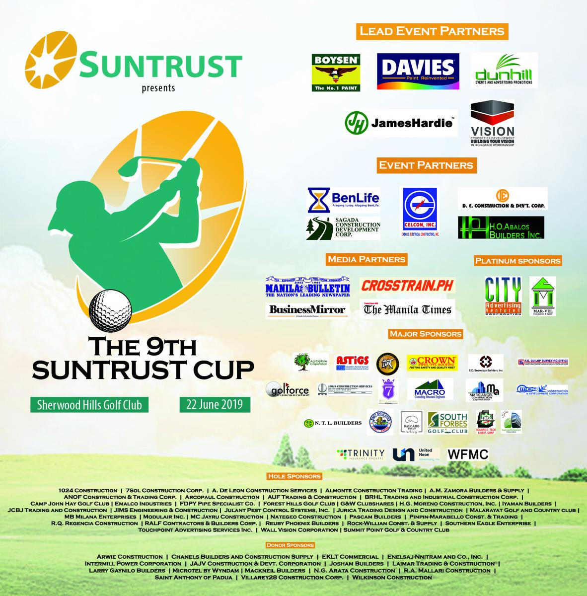 9th_suntrust_cup_mb_colored