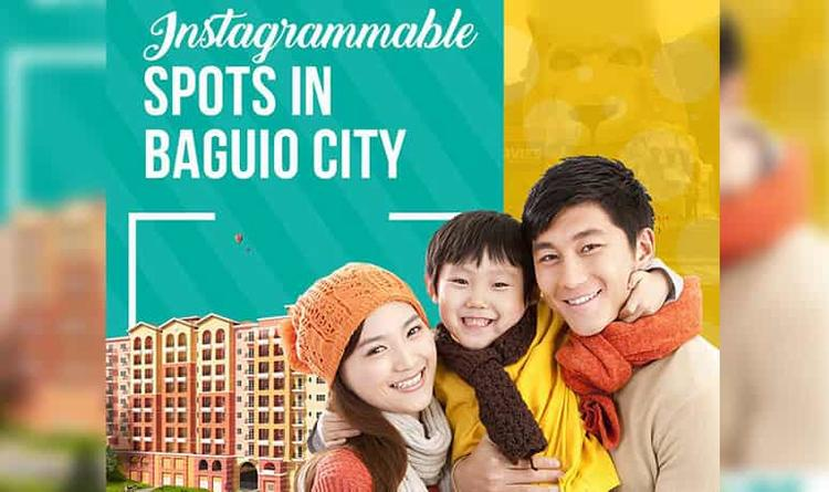 /home/bilos/Downloads/Billy_Suntrust/Articles/Instagrammable spots in Baguio City/Suntrust-Baguio-Instagrammable-Spots.jpg