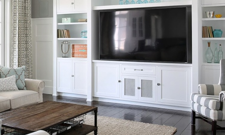 suntrust_child_proofing_home_tv