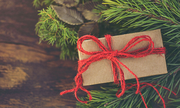Suntrust-Last-Minute-Gift-Ideas