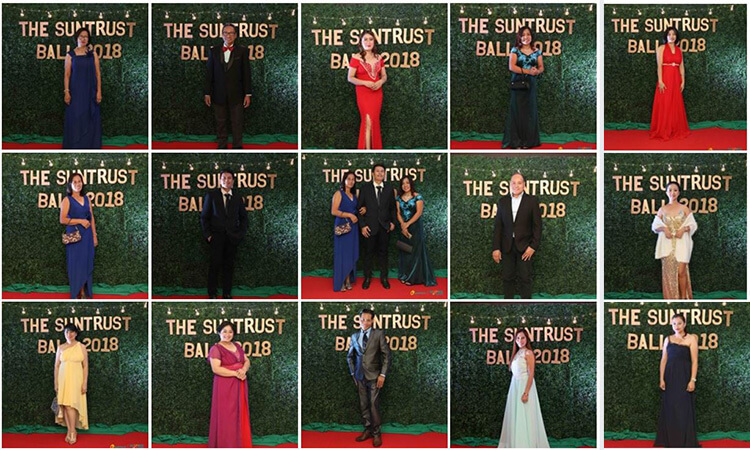 Suntrust-Properties-Ball-2018