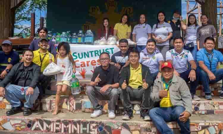 Suntrust-Properties-Outreach-Typhoon