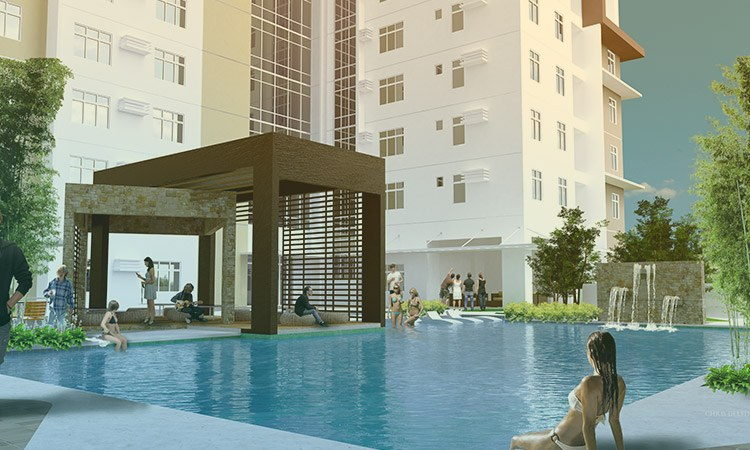suntrust_condominium_for_sale_manila_qc_graduation_amadea