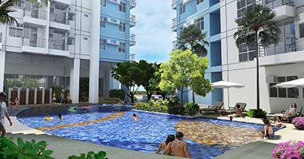 affordablecondo_asmara1