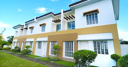 affordablehousecavite_simonequadruplex