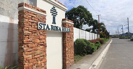 affordablehouselaguna_starosahills1