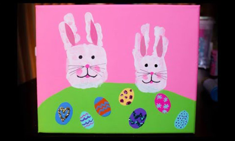 easter-crafts-ideas