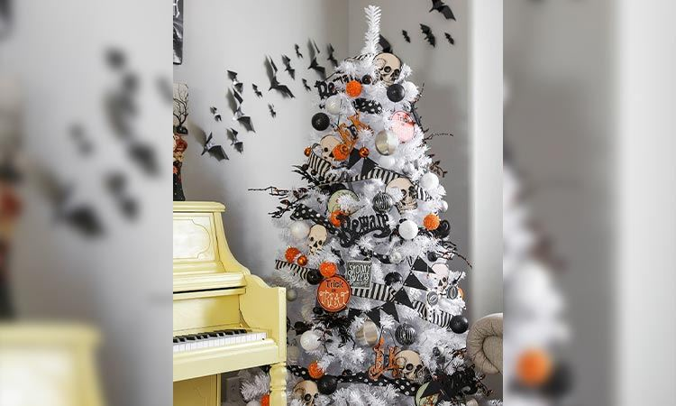 halloween_home_decoration_ideas_suntrust_2