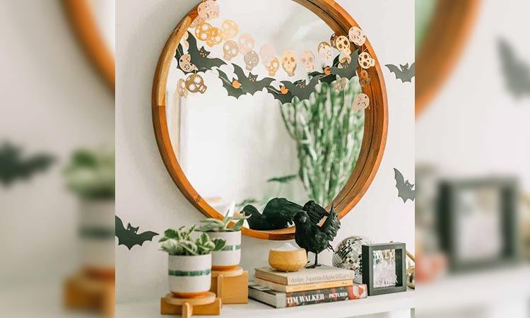 halloween_home_decoration_ideas_suntrust_4