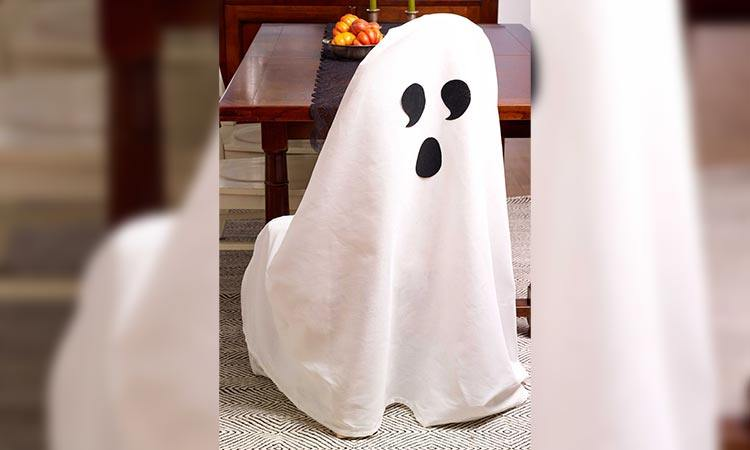 halloween_home_decoration_ideas_suntrust_5