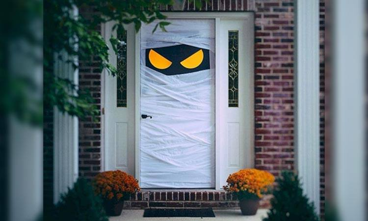 halloween_home_decoration_ideas_suntrust_7