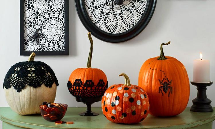 halloween_home_decoration_ideas_suntrust_8