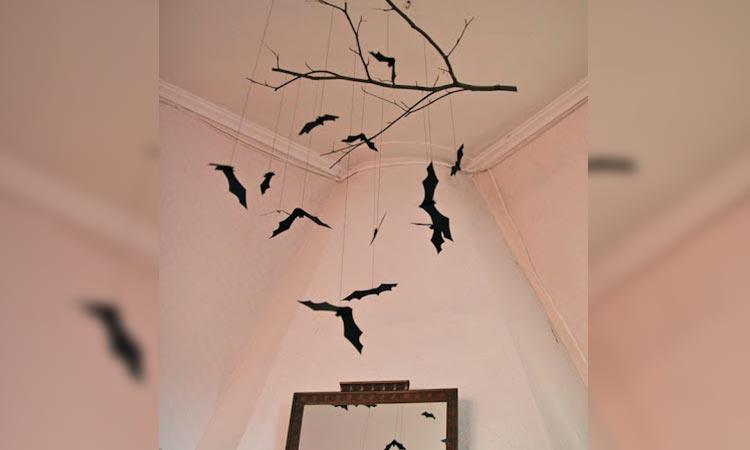 halloween_home_decoration_ideas_suntrust_9