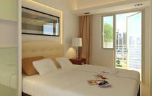 affordablecondo_ shanata3bedroom1