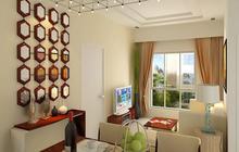 affordablecondo_ shanata3bedroom2