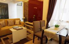 affordablecondo_ shanata3bedroom3