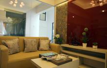 affordablecondo_ shanata3bedroom4
