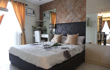 affordablecondo_ shanata3bedroom6