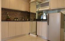 affordablecondo_ shanata3bedroom7