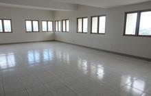 affordablecondo_capitolplaza3bedroom1