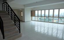 affordablecondo_capitolplaza3bedroom2
