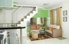 affordablehousecavite_simonequadruplex1