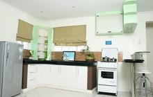affordablehousecavite_simonequadruplex2