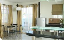 affordablehousecavite_simonequadruplex3