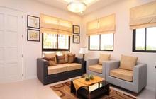 affordablehouselaguna_niran3
