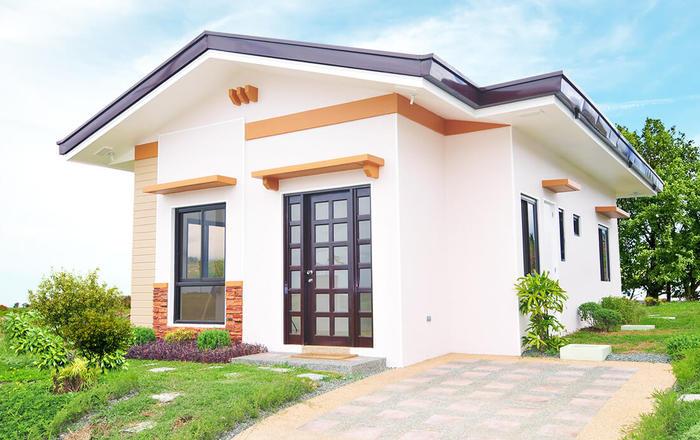 affordablehousecavite_bethari1